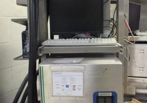 DOMINOBITJET +V4.50 Inkjet Product Printer