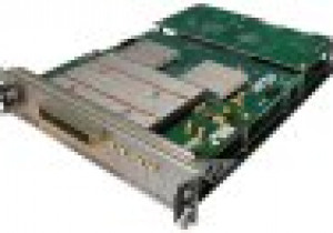 Ixia Optixia Hse40/100Getsp1-01 K2 40Ge And 100Ge Ethernet Test Module