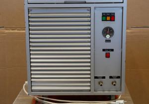 Aquatherm WLR 11 cooling unit