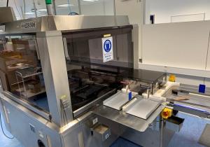Eisai EIS 596 Inspection machine