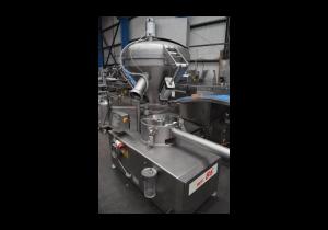 Handtmann HVF 95 Vacuum stuffer