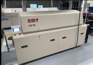 Smt - Four Type 1.2 Tc