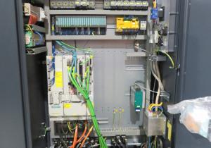 DMG DMC 635V ECO