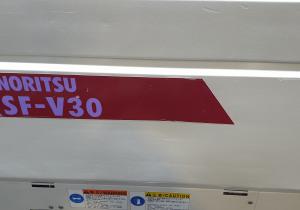 Noritsu QSF V30