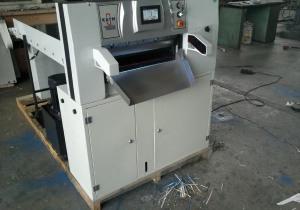 KAYM Fiber Cutting Machine 60 FC-PLS