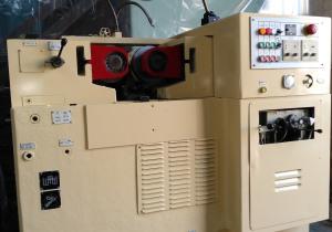 Profile rolling machine UPW 25.1