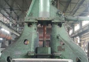 Forging hammer M1343