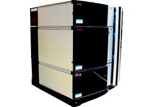 Thermo Scientific VANQUISH Horizon UHPLC System