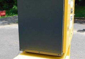 kaeser compressor model sk15t