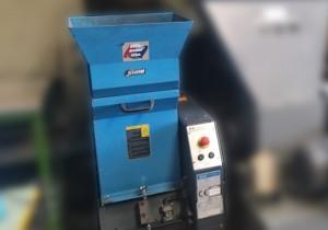 Granulator Sg-2635H-Ul Shini Plastics Technologies 4.5 Hp (64118326)Productos