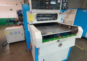 High Frequency Welding Machine Pr-25000Hkg Power-Rise