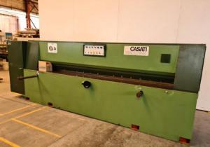 Casati To/Cc 3200