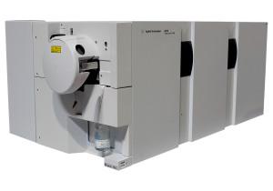 Agilent 6410B QQQ Triple Quadrupole LCMS