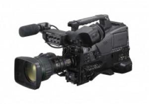 Sony Pxw-Z450Kc Kit