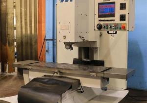 Milltronics Partner RH25
