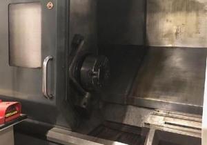 Haas ST-40