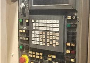 Toyoda FA630