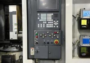 Mazak FH6000