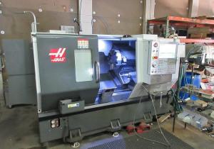 Haas ST-25