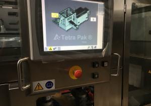 Tetra Pak Tray Shrink 30 TS 30 TS 51