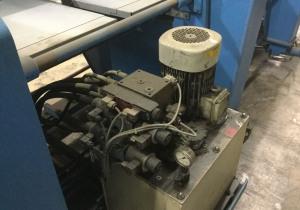 Jorns Maxi-Line-150S-SM-CNC2000-6.4(hs)