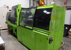 Engel ES 330/70 HL Injection moulding machine