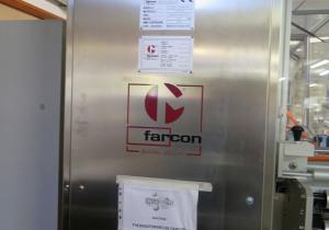 Farcon FC 320