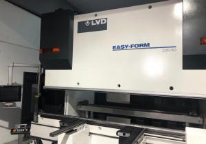 LVD EFL 220/40