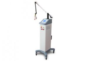 Sandstone Medic Matrix CO2