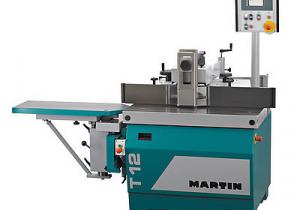 Martin MARTIN T12 - Sp
