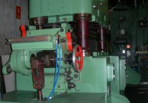 Schuler Press  80 ton