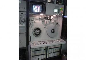 BTS / Bosch FDL-60