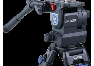 Shotoku SH100 TDA ML Tr