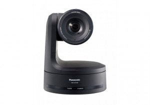 Panasonic AW-HE130 HD PTZ