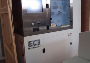 ECI Technology Quali-Dose QD-3