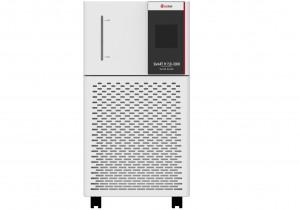 LabTech SMART H150-3000