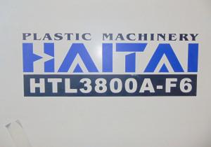 Haitai HTL3800A-F6