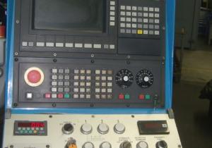 EST Ticino ET BM CT 650