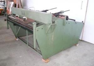 IMA FS 1400