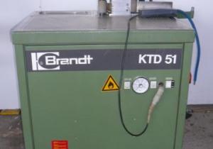 Brandt KTD 51