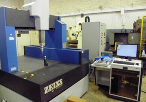 Zeiss MC-850