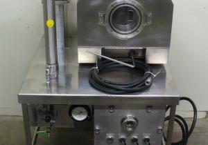 Freund / Vector HCT-30 / HCT-11