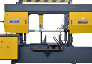 Ted Machines TM560C