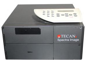 Tecan Spectra Image U