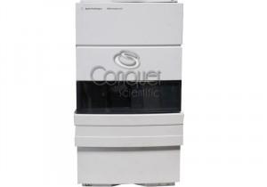 Agilent 1120 Compact HP