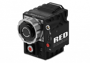 RED RED EPIC-M RED