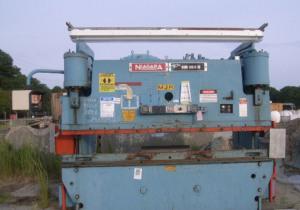 Niagara HBM-135-8-10
