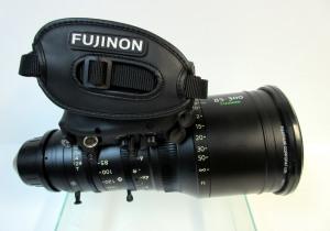 Fujinon Fujinon PL-Moun