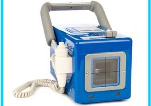 Used Veterinary Equipment For Sale at Kitmondo – the Used Equipment