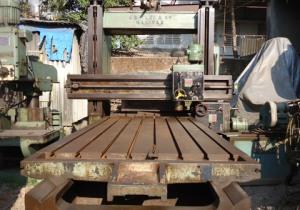 Butler  Make Plano Mill